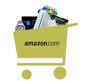 amazon-best-shopping-season-300x265