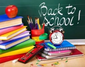 9972580-back-to-school-supplies-and-board-1024x806