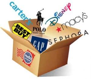 hello-compras-banner-caixa