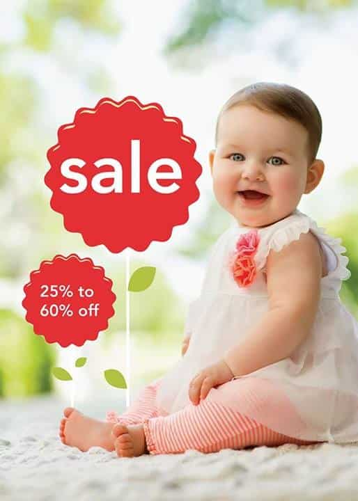 l_carters-uae-dsf-2014-sale